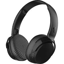 Skullcandy Riff Wireless On Ear Headphones With Microphone ... Skullcandy Hesh 3 Mikqs S5lhzj568 Anti Stereo Headphones Details About 2011 50 In Ear Micd Earphones Indy True Wireless Black Friday With South Luksbrands Warren Miller Coupon Redemption Printable Kingsford Coupons Snapdeal Baby Diego Grind Headset Uproar Agrees To Sweetened Takeover Bid From Incipio Wsj Warranty For Eu Mud Pie Coupons Promo Codes