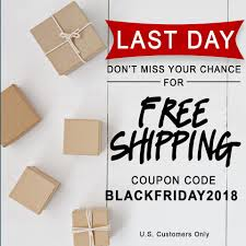 Scrunch It - BLACK FRIDAY SALE!!! This Week Only You Will ... Allinone Curly All Levels 2019 Crosswear March The Blush Box 2018 2 Discount Code Best Black Friday Deal You Get 50 Off Any Product Birchbox Coupon Free Makeupperfecting Beautyblender Lus Love Ur Curls Brand Promo Code 191208 Scrunch It Want To Save 15 A Follow Tuam Tshoj Velor Lashes 3d Txhob Lo Ntxhuav Experiment Artistrader Was The Best Of Times It Worst Money Saving Tips For Dubai Users Food Meal Deal Food Truhart Streetplus Coilovers 19982002 Honda Accord Thh807 2002 2001 2000 1999 1998