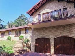 3 Bedroom Houses For Sale by 36 Properties And Homes For Sale In Pinetown Kwazulu Natal