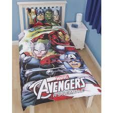 Batman Bed Set Queen by Marvel Queen Size Bedding Marvel Super Hero Squad Toddler Bedding