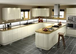 Huntwood Cabinets Kennewick Wa by Kitchen Cabinets Cream Gloss U2013 Quicua Com