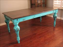 100 dining room table woodworking plans best 25 circular