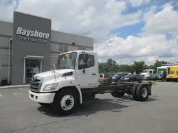 USED TRUCKS FOR SALE Truck Equipment Sales Llc Completed Trucks Old Intertional Hcvc Vintage Forum 2013 Chevrolet Silverado 2500hd Work 2500 Hd 4x4 8ft Fisher 1986 K30 Brush For Sale Sconfirecom Ford F150 Lease Deals Price Kayser Madison Wi Snow Plow On A Bus Page 2 School Bus Cversion Rources Mastriano Motors Salem Nh New Used Cars Service 1962 Ck For Sale Near Atlanta Georgia 30340 Trucking Dump Okosh Caterpillar 2015 Ltz Plow Truck Youtube Best F250 Portland Me Plows Spreaders Canopies And Attachments Broadcast Spreader Seed