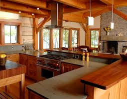 pros and cons of slate countertops countertop guides