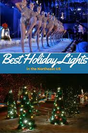 Christmas Tree Shop East Falmouth Ma by Best Holiday Lights In The Northeast U S Traveling Mom