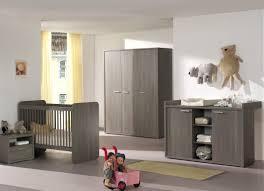 chambre enfant soldes lit berceau bébé 40174 beau chambre enfant soldes décoration