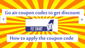 Go Air Coupon Code To Get Disocunt For Your Flight Flights Get 300 Off No Convience Fee 5 Cashback E Coupon Code For Indigo Airlines Tkomsel Line Store Get Paypal Flight Offers Mmt Rs1200 Off On Top 10 Coupon Codes October 2015 At Vayama By Lyly Black Ticket Icon With Qr Code Stock Illustration Promotion Codes And Discounts Trybooking Atalia Discount 122 2018 Best 19 Tv Deals Rehlat Fight Hotel Booking Social Happy Easy Goflat 800 Flights Desidime Great Deal Westjet Fares 23 Today Only Master Travellr Expedia 12 Tested Hacks Au