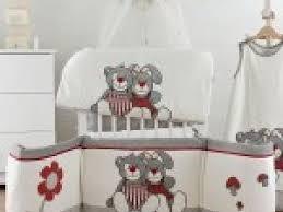 decoration chambre bebe mixte photo deco chambre bebe mixte pas cher par deco