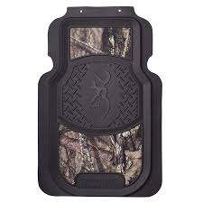 Car & Truck Camo Floor Mats | Browning Lifestyle 002017 Toyota Tundra Custom Camo Floor Mats Rpidesignscom Car Auto Personalized Interior Realtree And Mossy Oak Microsuede Universal Fit Seat Cover Mint Front Truck Lloyd Store Best Digital Covers Covercraft Amazoncom Mat Set 4 Piece Rear In Surreal Unlimited Carpets Walmartcom Liners Sears