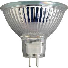 progress lighting 50w halogen light bulb reviews wayfair ca