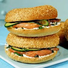cuisine fut馥 saumon cuisine am駻icaine recettes 100 images recette de cuisine am駻