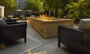 Standard Tile Edison Nj Hours by Hotel Courtyard Edison Woodbridge Nj Booking Com