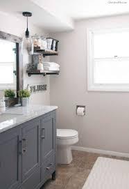 25 half bathroom for your guest bathroom design ideas