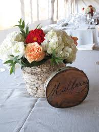 Rustic Elegance At The Mountain Top Inn
