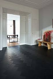 Black Hardwood Flooring Best Of 3 Dark Floors Types And 26 Ideas To Pull Them F