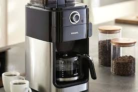 Best Coffee Maker With Grinder Top 7 Makers Single Serve