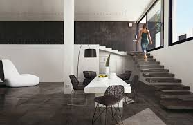 Bedrosians Tile And Stone Anaheim Ca by Emil Stonebox Tile Stonebox Pinterest Living Rooms Stone