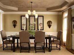 Dining Room Paint Colors Elegant Color Ideas For