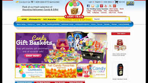 Top Halloween Candy Favorites by Candycrate Com Review U0026 Candy Crate Coupon Codes Deals U0026 Offers