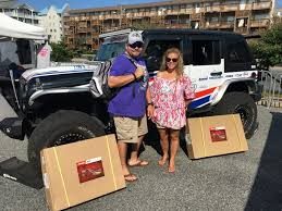 Ocean City Jeep Week Event Report - Ocean City MD - JCWhitney Blog Pin By Jc Whitney On 20th Annual Car Show Powered Truxedo Parts Accsories Jcwhitney Win A Truck Or Jeep Makeover Worth Up To Facebook Midwest Sears Auto Parts Catalogs Sold The Hamb Hot Wheels 40s Ford Special Edition 1 Grana Toys Adventure Tour 2018 Youtube Co Catalog No 331 Worlds Largest Selection 10 Weirdest Automotive Ever Record Auction Custom F150 Raptor Support Young Pilots Jc Body Best Resource Whitney Jeep Free Catalog October Coupons