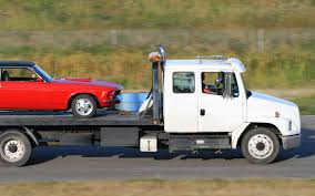 Tow Truck Leasing   Get Up To $250K Today   Balboa Capital Truck Leasing Leroy Holding Company Mcmahon Rents Trucks Trailer Nz Commercial Vehicles Tr Group Real Hire And Fancing Ff Rources Onboard Tech Consulting Group By Penske Limited Time Special Only 20 Tractor Available At These Rentals Vision Tow Get Up To 250k Today Balboa Capital Lease Programs Completion Incentives One Inc Volvo Hino Mack Indiana