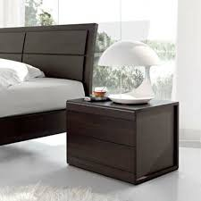 Tall Table Lamps For Bedroom by Bedroom Contemporary Table Lamps 401156921201745 Contemporary