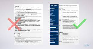 100 Resume Two Pages Should A Be One Page How To Make It A Single Page Tips