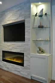 fireplace surround ideas modern bowbox