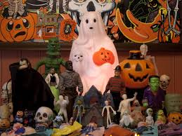 Thomas Halloween Adventures 2006 by Secret Fun Blog More Than You Care To Know About My Halloween Season