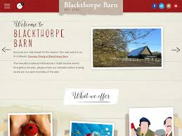 50% Off Blackthorpe Barn Coupons, Promo Codes October 2019 ... 25 Off Jetcom Coupon Codes Top November 2019 Deals Fashion Review My Le Tote Experience Code Bowlero Romeoville Coupons Miss Patina Coupon Kohls Tips You Dont Want To Forget About Random Hermes Ihop Online Codes Groopdealz The Dainty Pear Farmers Daughter Obx Kangertech Promo Code Cricut 2018 New York Deals Restaurant Groopdealz 15 Utah Sweet Savings For Idle Miner Crypto Home Dynamic Frames Free Shipping Hotwire Cmsnl Mr Gattis