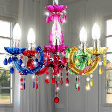 büromöbel led 15 watt kronleuchter wohnzimmer hänge licht