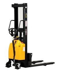 Combination Hand Pump And Electric Stacker – Liftow Toyota Forklift ... Uncategorized Bell Forklift Toyota Fd20 2t Diesel Forklifttoyota Purchasing Powered Pallet Trucks Massachusetts Lift Truck Dealer Material Handling Lifttruckstuffcom New Used 100 Lbs Capacity 8fgc45u Industrial Man Lifts How To Code Forklift Model Numbers Loaded Container Handler 900 Forklifts Ces 20822 7fbeu15 3 Wheel Electric Coronado Fork Parts Diagram Trusted Schematic Diagrams Sales Statewide The Gympie Se Qld Allied Toyotalift Knoxville Tennessee Facebook