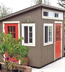 best 25 custom sheds ideas on pinterest diy storage wood shed