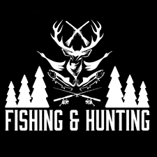 FISHING, HUNTING Letter Animal Pattern Truck Car Stickers Window ... Car Stylings Hunting Fishing Stickers 1514cm And Amazoncom Bass Fishing Spinner Bait Window Vinyl Decal Sticker Large Under Armour Fish Hook Vinyl Decal Sticker For Zebco Sheet 9 Crashdaddy Racing Decals Awesome Trucks Northstarpilatescom Philippines Web Cam Funny Bumper Stickersand 2018 25414cm Reflective Skull Skeleton Keeping It Reel Vehicles Laptop And Best Truck Resource Bass Silhouette At Getdrawingscom Free Personal Use Respect The Freak Fishing Decal North 49