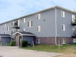 Apartments For Rent One Bedroom by Southview Apartments Moorhead Mn Onebedroom Twobedroom