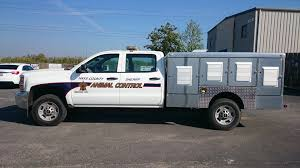 Reflective Decals For Hays County Animal Control Truck | Law ... Built Animal Control Trucks For Two Different Counties There May Visalia Police Search Suspect Who Stole City Animal Control Truck Bodies Trivan Body 2011 Dodge Ram 2500hd Crew Cab Pickup Truck City Of Bozeman Law Enforcement On Chevy Colorado 4x4 By New Icon Isometric 3d Style Royalty Free Cliparts Marion County Services Bb Graphics The Wrap Cordele Georgia Crisp Watermelon Restaurant Attorney Bank Hospital Diecast Hobbist 1976 B100 Van Removes Dogs Rats And Snakes From Smithfield Home Wjar