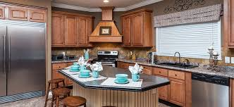 Modular & Manufactured Homes Hawks Homes
