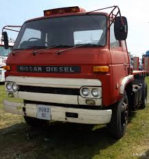 1984 Nissan Diesel 8083 KI | Jason | Flickr Description 31984 Datsun 720 4wd 4door Utility 20110717 01 File1984 Nissan King Cab 2door 200715 02jpg The 5000 Challenge Immediate Grfication Edition Hemmings Daily Tiny Trucks In The Dirty South 1984 Running On Diesel Toprank Trading News Topics Pickup Redmond Wa Owned By Monster_max Diesel 8083 Ki Jason Flickr Truck Pickup Stock Photos Images Old Parked Cars Datsunnissan Patrol Wikipedia Press Photo Car Company Historic