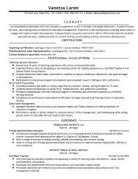 Professional Resume Writers Nj Writing Service New Jersey Throughout ... 14 Easy Rules Of Help Realty Executives Mi Invoice And Resume 70 Professional Services Tampa Wwwautoalbuminfo Calgary Writers Writing How Much Do Cost Will Your Land 50 Simple Nyc Iyazam Acs Professional Resume Writers Professional Resume Writers Nyc Tacusotechco 20 Free 23 Marvelous Work