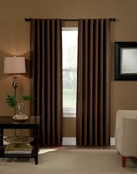 Target White Room Darkening Curtains by Innovational Ideas Darkening Curtains Buy Room Darkening Curtains