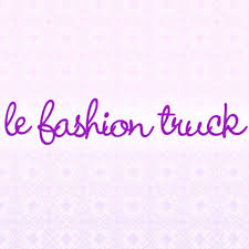 Le Fashion Truck - Home | Facebook Whats In A Food Truck Washington Post How To Start A Fashion Truck Image Of Mobile Clothing Boutique 1952 Flying Cloud Airstream Caravan Fashion Trucks Across America Business Insider Plan Template New Boutique The Mobile Clothing Allanrich Best Ideas On Pinterest Esempio Food Writing Boutiques Business Plan Pics Mplate Start Or Grow Document Product Journey American Retail Association Classifieds