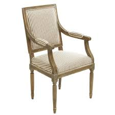Wayfair Dining Room Chairs With Arms by Found It At Wayfair Paden Arm Chair Molly Furniture Apartment