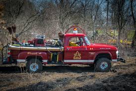 1960's Dodge Power Wagon Brush Fire Truck Still In Use By Our Local ... 1969 Gmc K20 Brush Fire Truck Low Miles 7200 Pclick 1986 Chevrolet K30 Truck For Sale Sconfirecom Kid Trax Dodge Licensed 12v Ride On On Behance 1960 Jeep Fc150 Interior 2018 Woodward Dream Cruise Forked River M35 Deuce An A Half 6019 Responding To Grass And Trucks Gta V Rescue Mod Responding Youtube Ledwell For Ksffas News Blog Trucks Need In East Alabama Rko Enterprises The Worlds Finest Refighting Foam Attack 1979 Cck 30903 4door 4wd