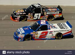 Oct 25, 2008 - Hampton, Georgia, USA - RYAN NEWMAN (#2) Passes KYLE ... Toyota Tundra Nascar Craftsman Series Truck 2004 Picture 9 Of 18 Craftsmancamping World 124ths Diecast Crazy Bangshiftcom How Well Does An Exnascar Racer Do On The Street Oct 25 2008 Hampton Georgia Usa Ryan Newman Celebrates Fire Alarm Services To Partner With Nemco Motsports For Poster On Behance 2 Rura Message Board February 2000 Inaugural Nascarcraftsmantruckseriessaison Wikipedia Camping Toyotacare 150 At Atlanta Youtube 17 2001 51