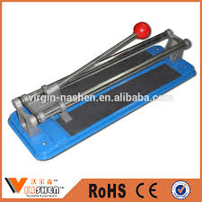 tile cutter malaysia tile cutter malaysia suppliers and