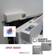 Gilbarco Veeder Root Help Desk by Pagamenti Gilbarco Veeder Root