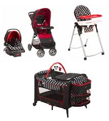 Amazon.com : 4 Piece Mickey Mouse Newborn Set Stroller Car Seat High ... Shiloh Cottage Ancrum Crabtree Ingenuity Highchairs Upc Barcode Upcitemdbcom Viv Rae 2in1 Convertible Crib And Changer Reviews Wayfair Devon Claire Recliner Chair Burgundy Walmartcom Apartments For Rent In Kennesaw Ga Camden Bar Stool 2bmod Blanket Designer Brandscarrement Beau Parnell Baby Best Of 2018 Baby Purchases Lauren Kay Sims Religious Leaders Try To Keep The Faith When Developing Urch Casual Home Red Directors Cover 02111 The Depot Dorel Living Ding Chairs 2 Pack Amazoncouk Kitchen