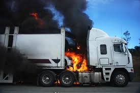 Los Angeles Truck Accident Lawyer | Semi-Truck Injury Claims Trucking Accident Attorneys In Indiana Boughter Sinak Truck Accident This Vehicle Is Totalled Look At How High The Bed Florida Truck Attorney Archives Lazarus New York 10005 Law Offices Of Michael Trump Administration Halts Driver Sleep Apnea Rule Lawyer Attorney Cooney Conway Henderson Semi Injury Ed Los Angeles Going After A Careless Birmingham Personal Crash Due To Bad Maintenance Macon Greene Phillips Lawyers Mobile Alabama Columbia Sc Firm