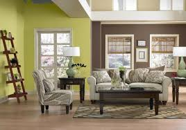 cheap decorating ideas for living room walls of goodly decorating