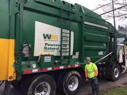 100 Dump Truck Drivers Beautiful Driver Pay